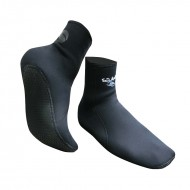 VARIE- CALZARE NEOPRENE MM. 3