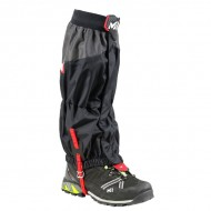 MILLET- ALPINE GAITERS DRYEDGE