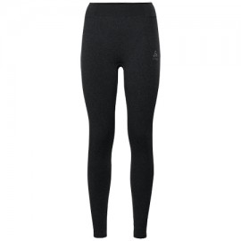 ODLO- PERFORMANCE WARM PANTS LADY