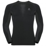 ODLO- PERFORMANCE WARM MAGLIA MAN