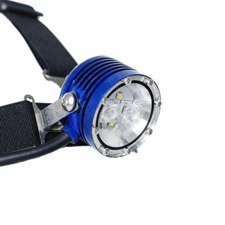 KIKKO LAMP- 104 Stagno 2c