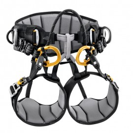 PETZL- SEQUOIA SRT