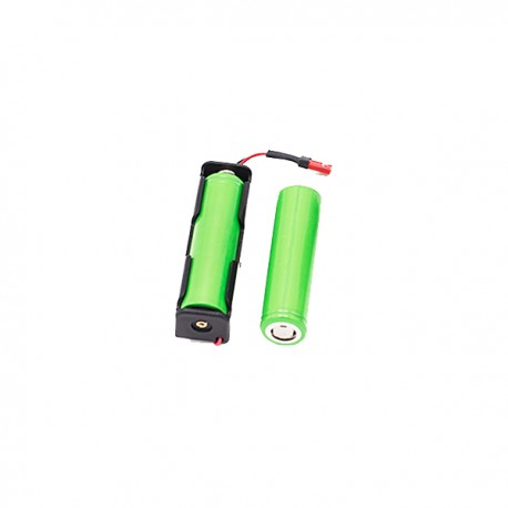 KIKKO LAMP- KIT BATTERIE 2C MK