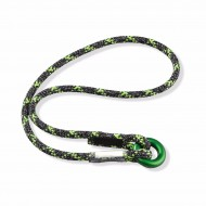 KONG- NO-CUT ADJUSTABLE LANYARD M. 5