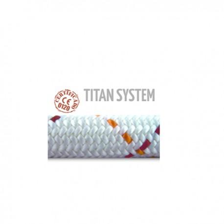 KORDA'S- 9,5 TITAN SYSTEM