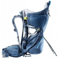 DEUTER- KID CONFORT
