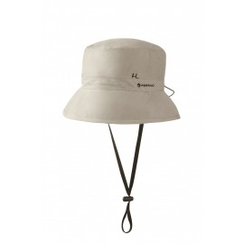 FERRINO- PACK-IT HAT