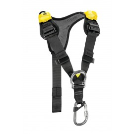 PETZL- TOP