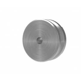 PETZL- PULLEY FOR SIMPLE