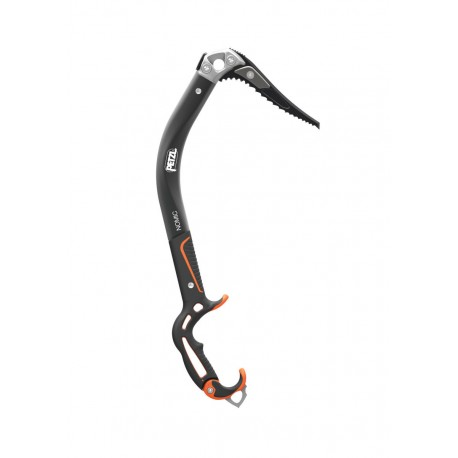 PETZL- NOMIC