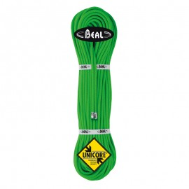 BEAL- GULLY Ø 7,3 Golden Dry - 60m