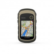 GARMIN- GPS eTREX 30