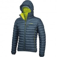 CAMP- ED PROTECTION JACKET MAN