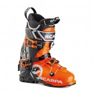 SCARPA- MAESTRALE RS