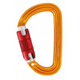 PETZL- Sm'D TWIST LOCK