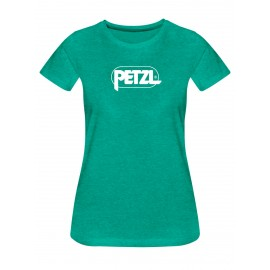 PETZL T-SHIRT EVE