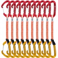 CT- FLY WEIGHT EVO SET DY 17 - 10 PZ