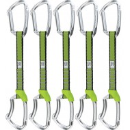 CT- LIME SET NY 17 - 5 PZ