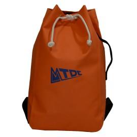 MTDE- MINI PRO