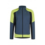 MONTURA- STRETCH COLOR JACKET man