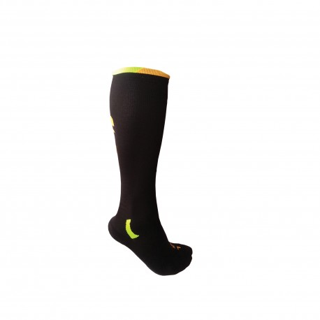 ALPIK- TRAIL COMPRESSION