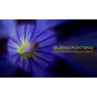 MUSICA CD BUENO FONTENO