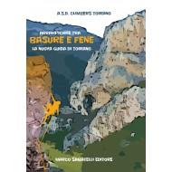 CLIMBERS TOIRANO- BASURE E FENE