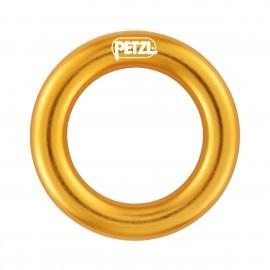PETZL- RING L