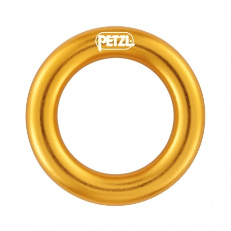 PETZL- FALSA FORCELLA TREESBEE