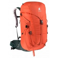 DEUTER- TRAIL 28 SL