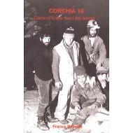 REPETTO- CORCHIA 14