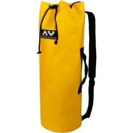 AVENTURE VERTICALE- KIT BAG 25