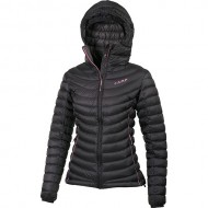 CAMP- ED PROTECTION JKT lady