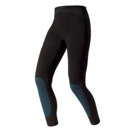 ODLO-CALZAMAGLIA EVOLUTION WARM MAN/LADY