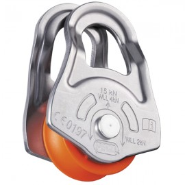 PETZL- SWING PULLEY