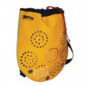 Canyoning bags PVC